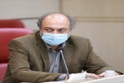 هیچ طرح عمرانی در استان قزوین به دلیل کرونا متوقف نشده است