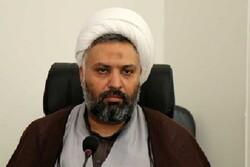 هجده مانع اولیه در مسیر شکلگیری تمدن نوین اسلامی