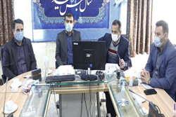 مسئولان فیروزکوه با سودجویان در امر ساخت و ساز غیرمجاز برخوردکنند