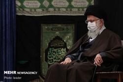 Leader to take part in mourning ceremonies of Hazat Fatemeh