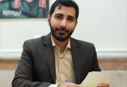 گسترش فعالیت نشریات دانشجویی دانشگاه آزاد در دوران کرونایی