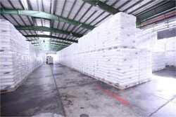 واحد توزیع مواد پلی اتیلن در تبریز ۲۵۰ میلیارد ریال جریمه شد
