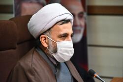 اعلام فراخوان ایدههای فرهنگی برای کاهشآسیبهای اجتماعی اصفهان