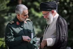 Soleimani played key role in US defeat in Iraq, Afghanistan