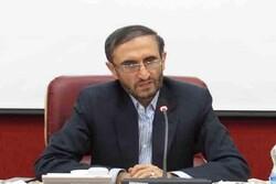 کاهش قابل توجه بودجه فرهنگی مؤسسات قرآنی را دچار آسیب کرده است