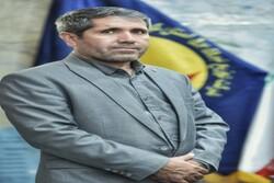 بدهی برق ادارات کهگیلویه و بویراحمد تا پایان خرداد اقساطی می شود