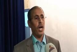 تصمیم آمریکا علیه انصارالله یمن تاثیری ندارد