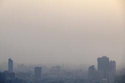علت اصلی آلودگی هوای کلانشهرها، ترک فعل مسئولان است/ اجرای کمتر از ۱۰درصد از تکالیف قانون هوای پاک