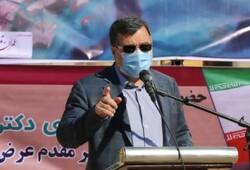 شش هزار نفر در تأمین امنیت انتخابات در هرمزگان مشارکت دارند