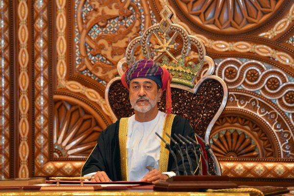 Sultan of Oman to discuss JCPOA, Yemen with Saudi King
