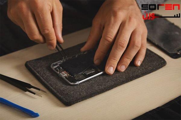 چه زمانی نیاز به تعویض باتری موبایل است؟