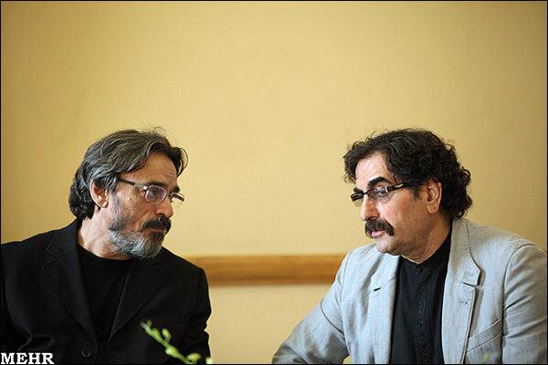 مجوز تازهترین آلبوم حسین علیزاده صادر شد/ خوانندگی شهرام ناظری