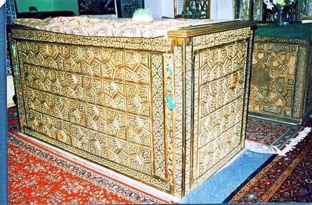 ثبت ۶ اثر منقول فرهنگی و تاریخی استان مرکزی در فهرست آثار ملی