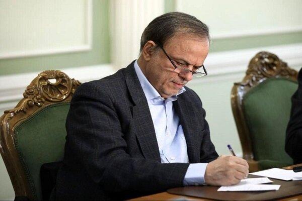 إيران وباکستان نحو مقايضة الكهرباء بالأرز