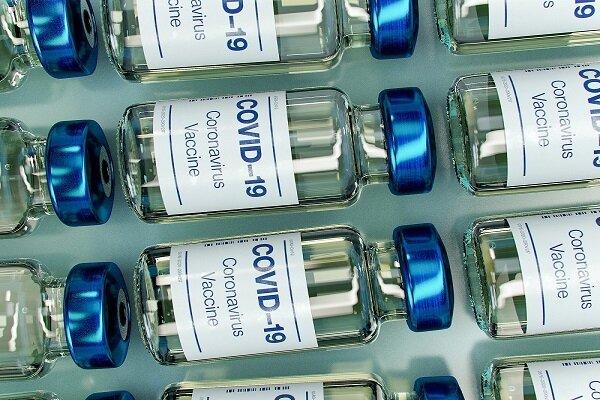 COVID-19 vaccination means international tourism restart