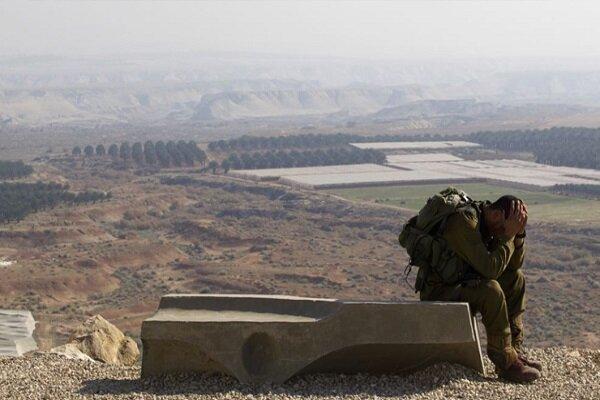 العثور على جثة ضابط صهيوني مقتولا في الضفة الغربية
