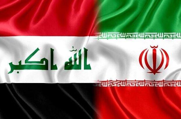 مؤتمر ايراني عراقي مشترك لبحث استراتيجيات الوصول الى تجارة بقيمة 20 مليار دولار