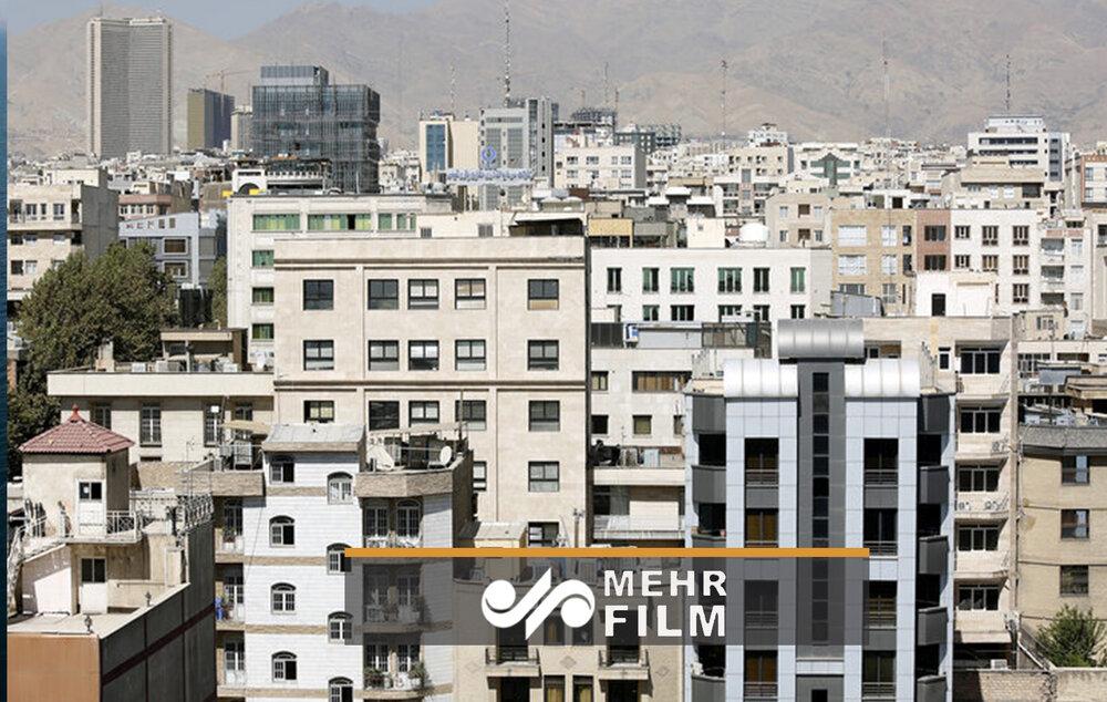 مالیات بر خانههای خالی چه کمکی به مستاجرها میکند؟