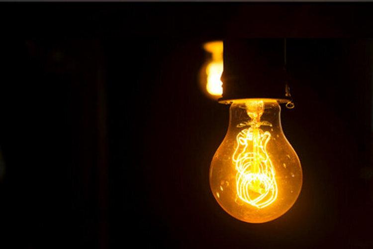 قطع مکرر آب و برق در پایتخت انرژی کشور/ روزهایی که سخت میگذرد
