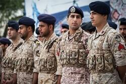 تخصیص اعتبار برای اشتغال سربازانی که خدمت وظیفه خود را سپری کردند
