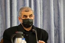 واکنش نیکزاد به نامزدی در انتخابات/ مجلس در مسکن کار جهادی میکند