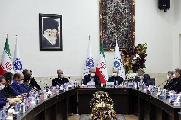 ايران،ارمنستان،ظهوري،بدخشان،ارامنه،ارتباطات،توسعه