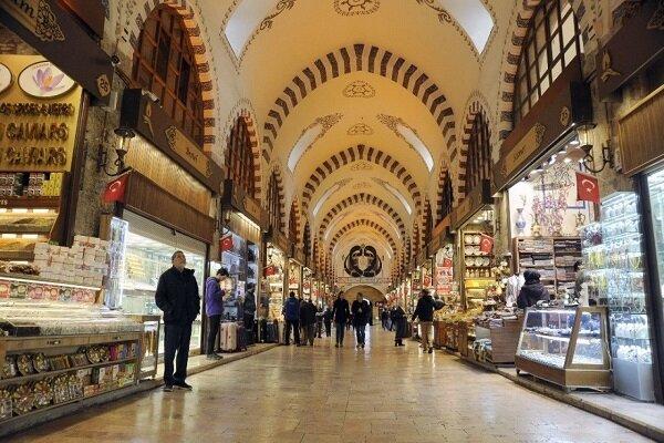 OECD'den Türkiye'ye kritik uyarı