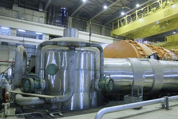 3660728 » مجله اینترنتی کوشا » آژانس اتمی آغاز تولید اورانیوم برای رآکتور تهران را تأیید کرد 1
