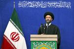 سیاست ترامپ عبرت خوبی برای بایدن است/عدم تاثیر فشار بر ایران