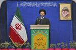 نفوذ منطقهای ایران در برابر تهدید استکبار بازدارنده است