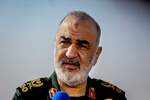 Hitting warships by ballistic missile among Iran's strategies