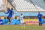 اتفاق نگران کننده برای فوتبال ایران/ مدعیان آقای گلی بالای ۳۰ سال!