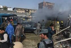 انفجار بمب در شرق الجزایر/ ۸ تن کشته و زخمی شدند
