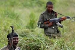 یورش تروریستها به روستایی در شرق کنگو/ ۴۶ غیرنظامی کشته شدند