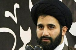 قرآن محور فعالیتهای ماه رمضان امسال در یزد است