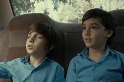 جذابیت تماشای فیلم کوتاه بر پرده سینما/ «اکران آنلاین» امن است؟