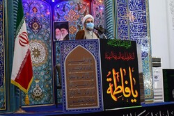 برجام هیچ فایده ای برای ملت ایران نداشته است/ ۹ شرط رهبری محقق نشد