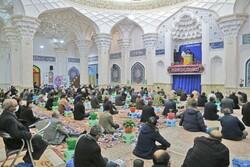 اظهارات رئیس اداره مسلمانان قفقاز به موقع بود