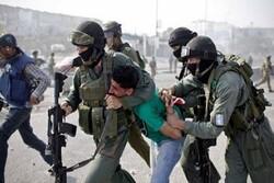 مستوطنون يعتدون على طفلة واقتحام الأقصى واعتقالات وهدم