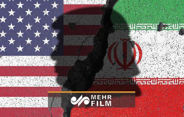 تحریمهای آمریکا علیه ایران حتی در آخرین روزها