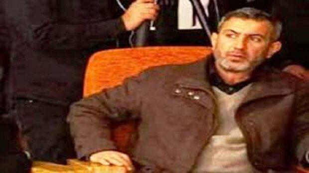 الفتح عن القرار الأمريكي الأخير بحق أبو فدك: لن يؤثر على هيبة الحشد