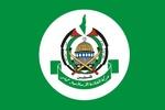 جنبش حماس از  برگزاری انتخابات در فلسطین استقبال کرد