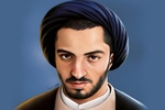 شهید سید مجتبی نواب صفوی ؛ رهبر جمعیت فداییان اسلام