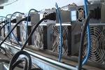 ۴۵ هزار دستگاه ماینر  غیرمجاز جمع آوری شد/صرفه جویی۱۰۰مگاواتی برق