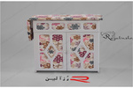 میز چرخ خیاطی و اتو با کیفیت و ایرانی در فروشگاه اینترنتی رزآلین