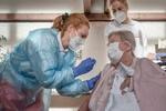 واکسن آمریکایی همچنان جان می گیرد/ گزارشهای جدید از مرگ و عوارض در ۶ کشور اروپایی