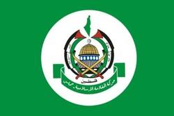 حماس تطالب الاتحاد الافريقي بإلغاء عضوية الكيان الصهيوني
