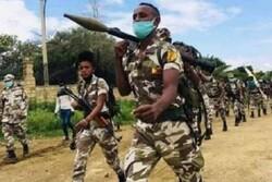 BM'den Etiyopya'ya ülkedeki sorunların çözümü için diyalog çağrısı