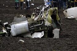 یک بالگرد نظامی در فیلیپین سقوط کرد/ ۷ نفر کشته شدند