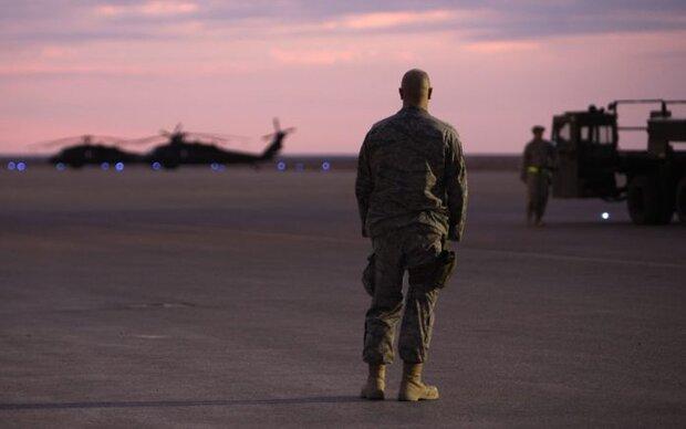 نواب يحملون الحكومة مسؤولية استفزازات واشنطن واستمرار بقاء الاميركان في العراق